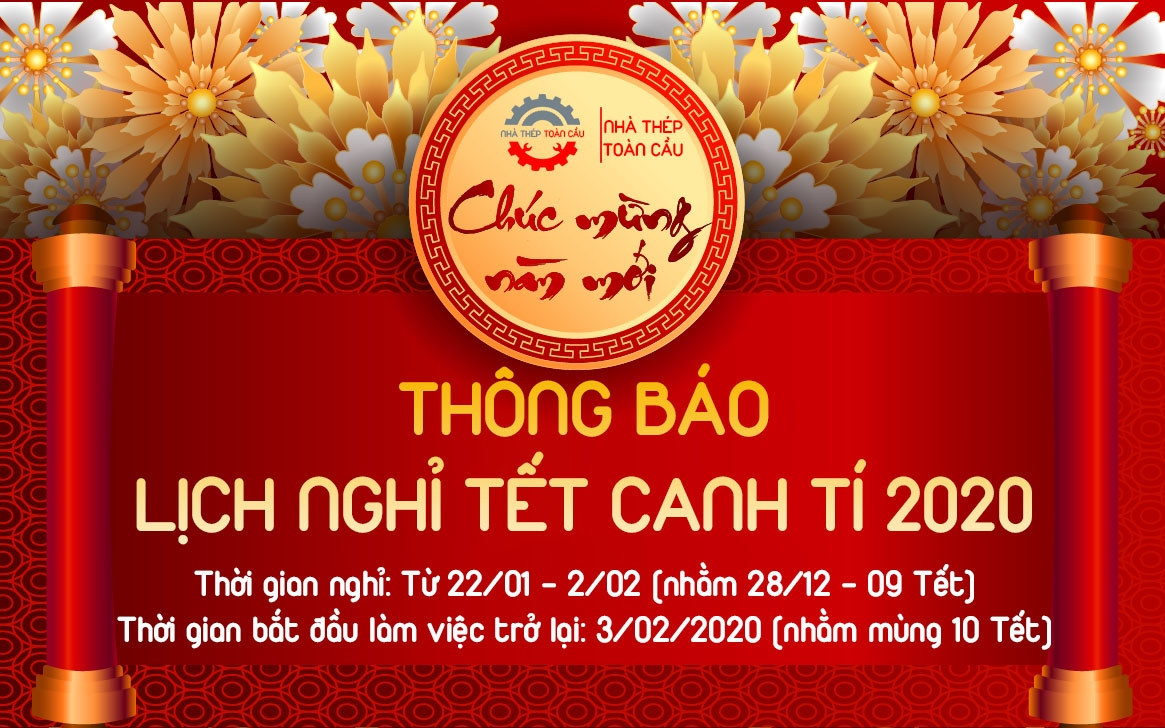 1LICH_NGHI_TET