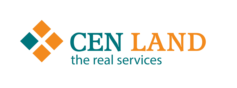 Logo-CenLand-Khai-Sơn