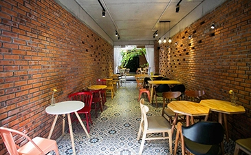 85-coffee-house-homeazvnjpg1-1655