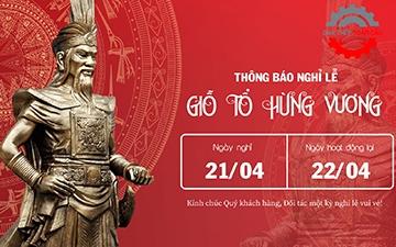 gio-to-hung-vuong-2021