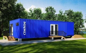 mau-nha-bungalow-bang-container-5