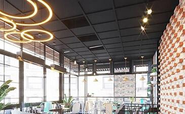 Quan-cafe-khung-keo-thep-4x12-6