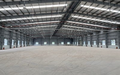 private-factory-dnip-5-8654